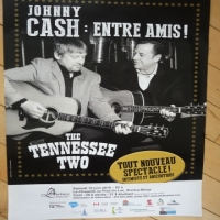 THE TENNESSE TWO - 15 juin 2019